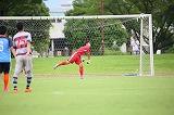 男子サッカー4