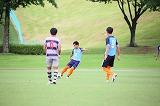 男子サッカー5