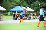 男子サッカー6
