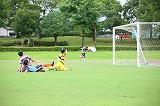 男子サッカー8