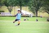 男子サッカー10
