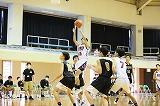男子バスケット6