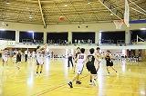 男子バスケット15