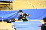 男子卓球5