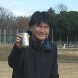 本塁打王の鎌田