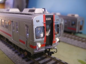 CIMG0045.jpg