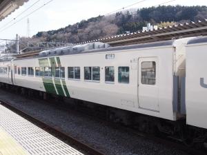 P1262825.jpg