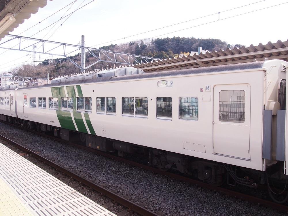 P1262826.jpg
