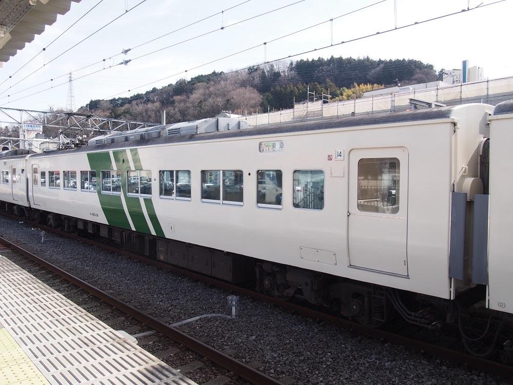 P1262829.jpg