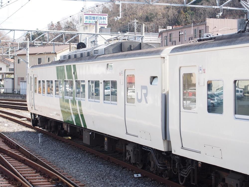 P1262830.jpg