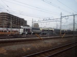 P1262850.jpg