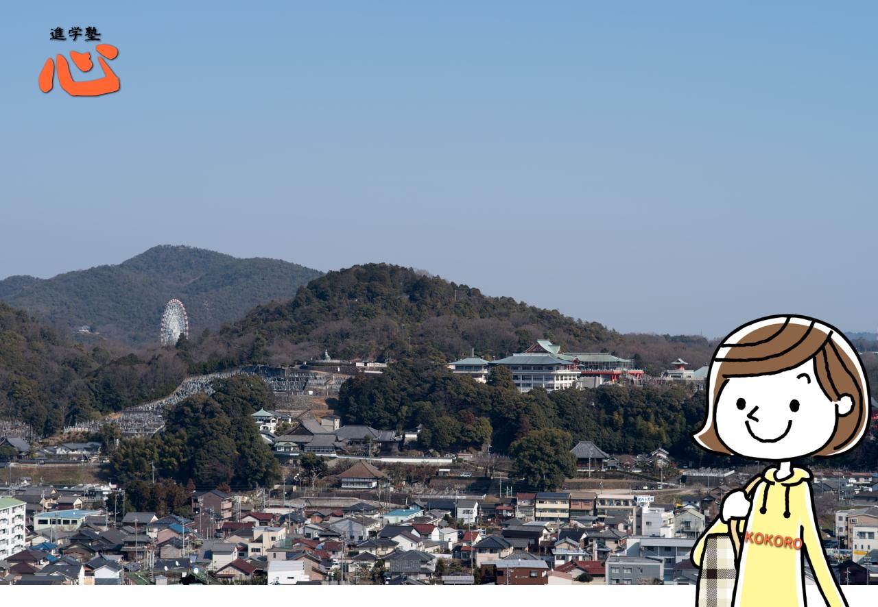 トップ犬山城3