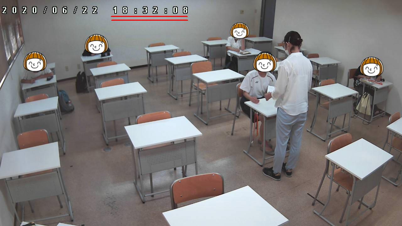 0622自習室2