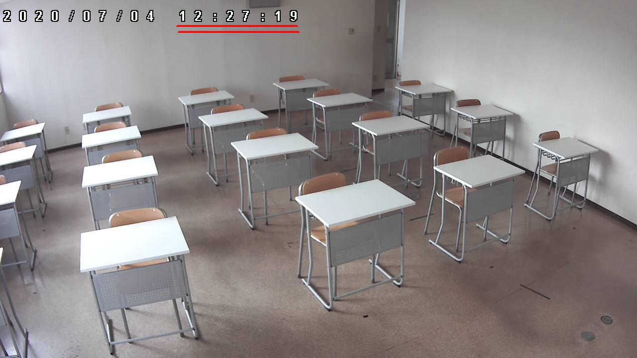 0704自習室1