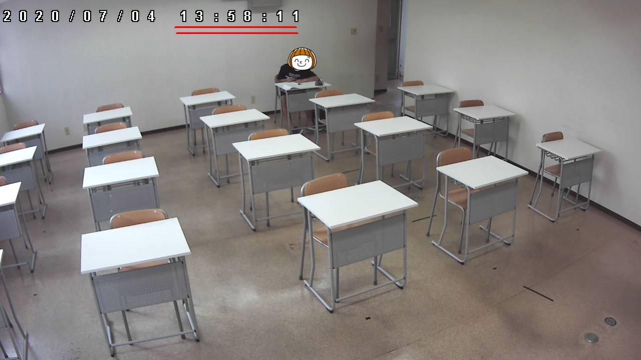 0704自習室2