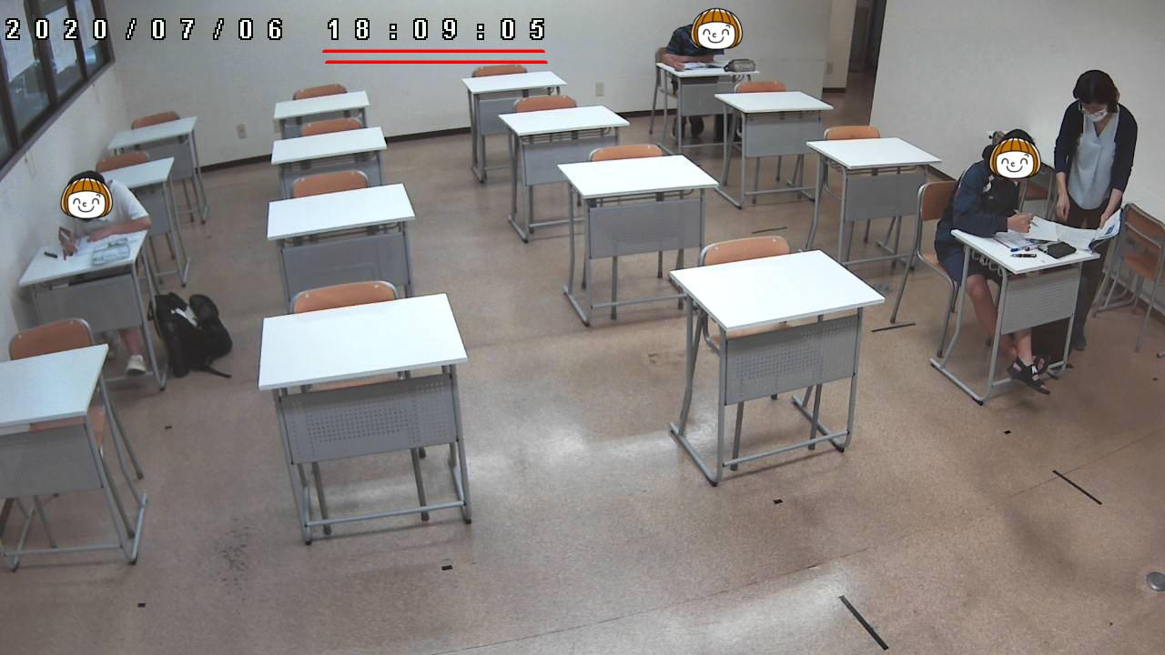 0706自習室2