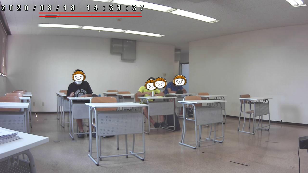 0818自習室2
