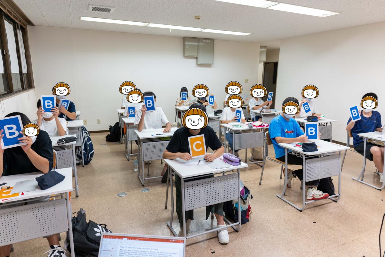 0821自習室2