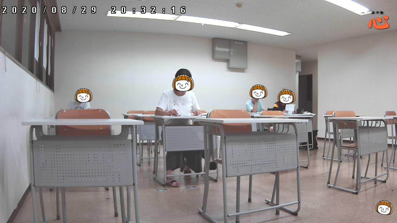 0829自習室4