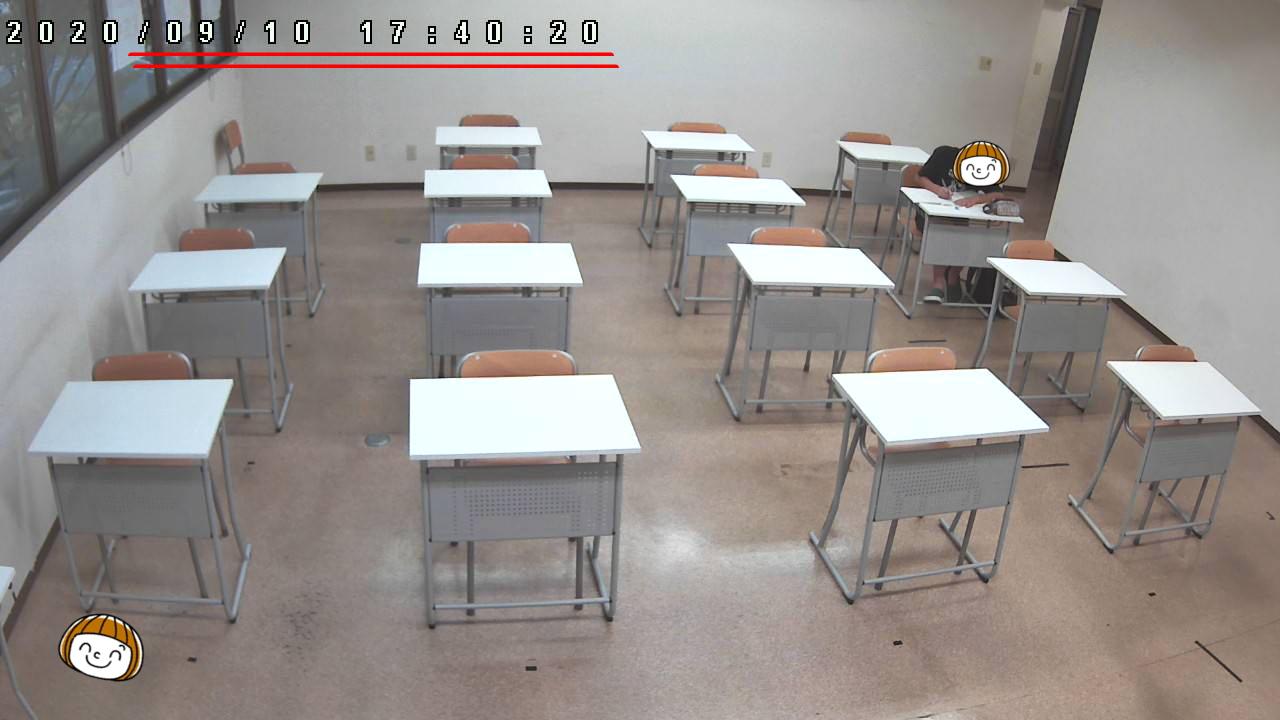 0910自習室2
