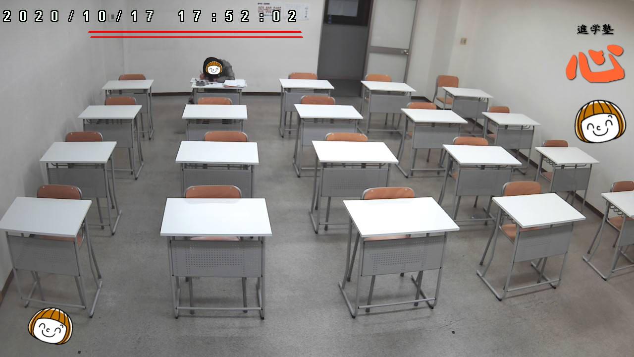 1017自習室2