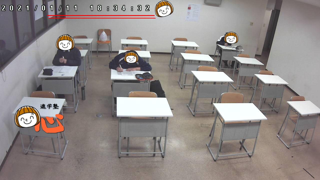 20210111自習室2