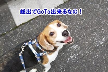 GOTO 2