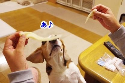 バター餅 5