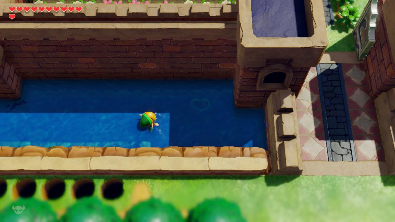 夢をみる島® カナレットの城-7