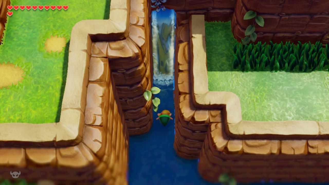 夢をみる島® カナレットの城-8