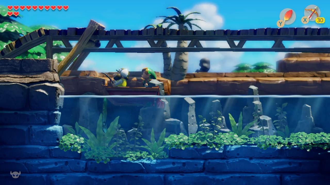 夢をみる島® マーサの入り江-6