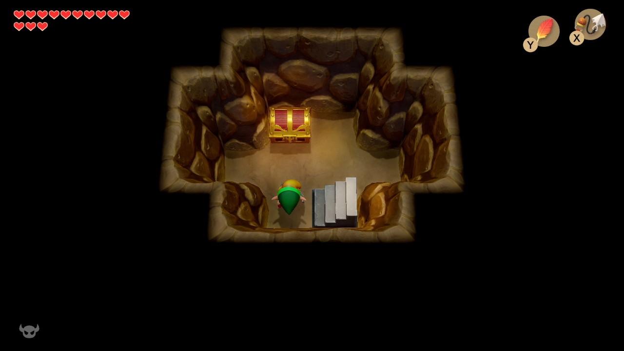 夢をみる島® カナレットの城-9
