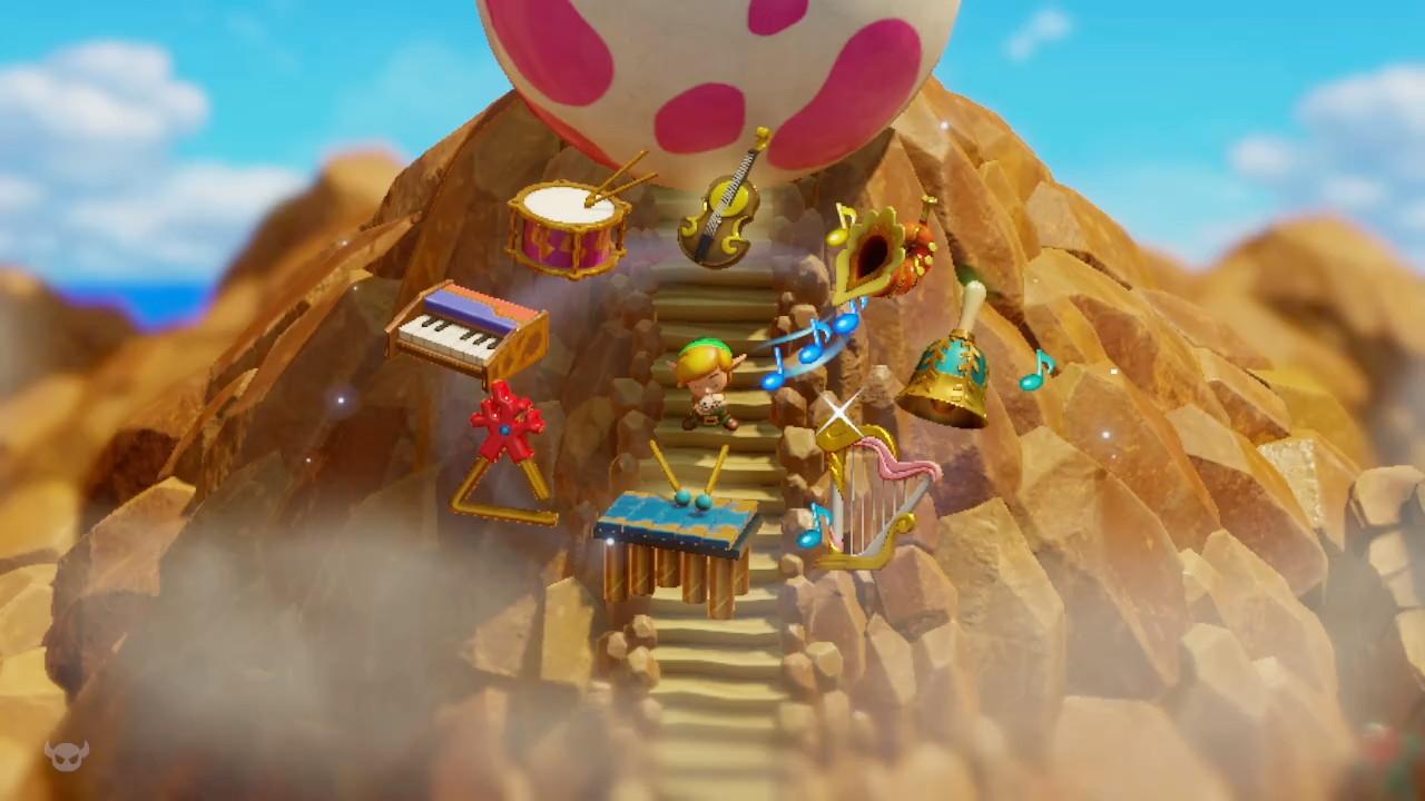 夢をみる島® タマランチ山-1
