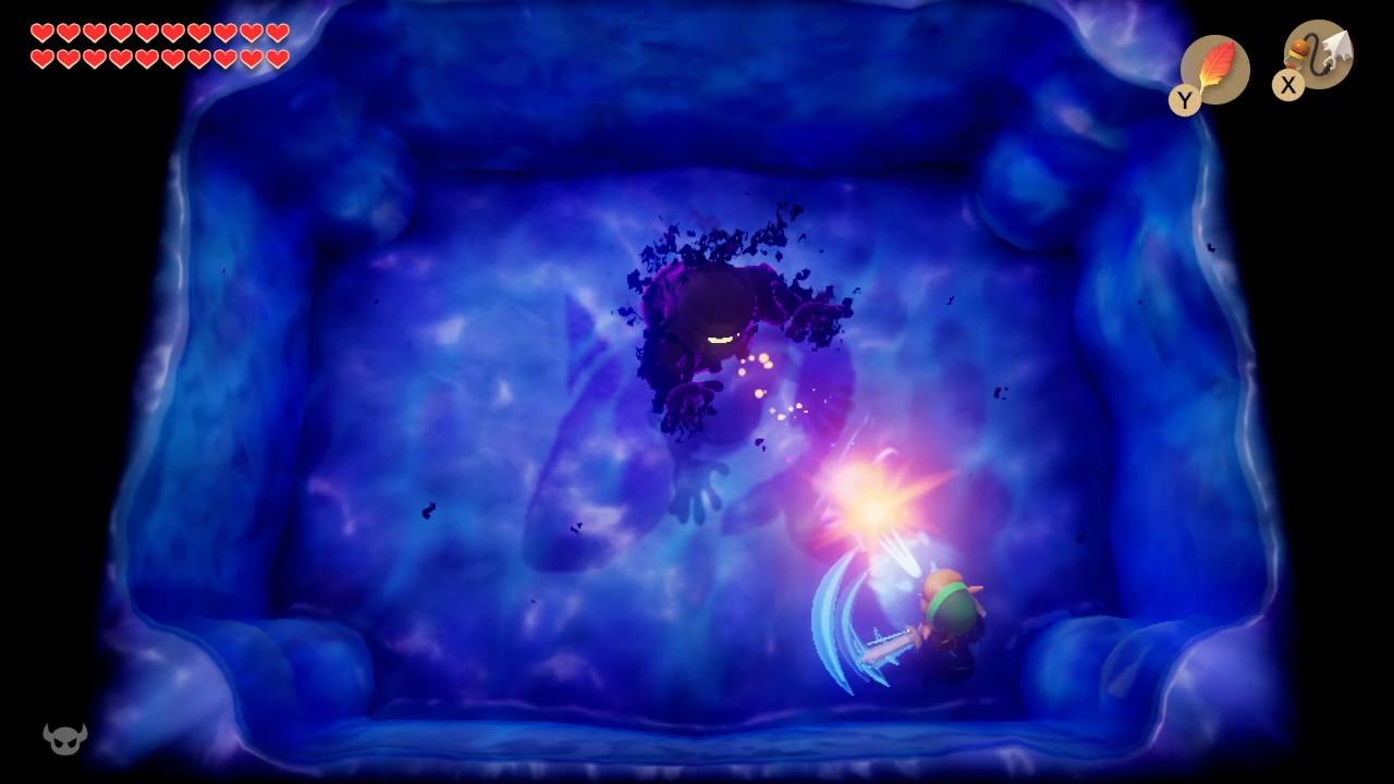 夢をみる島® 聖なるタマゴ-2