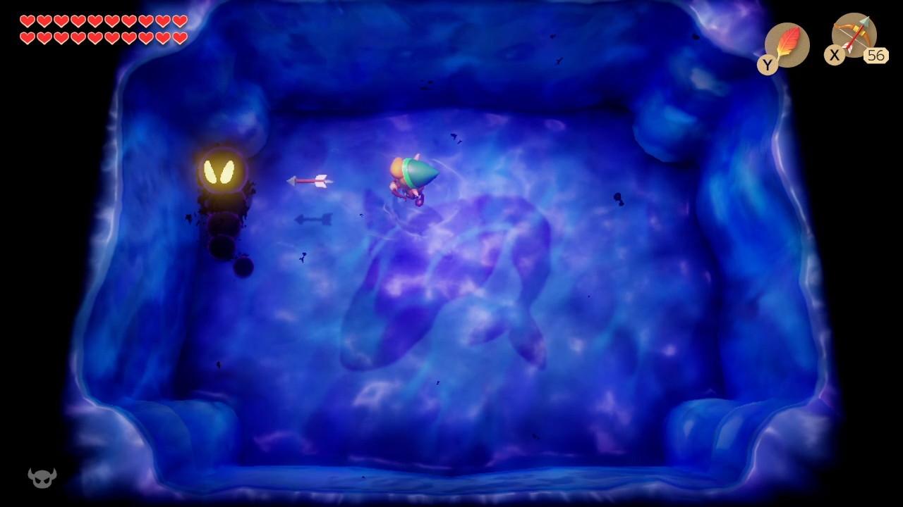 夢をみる島® 聖なるタマゴ-5