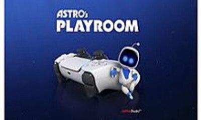Astros Playroom® TOP
