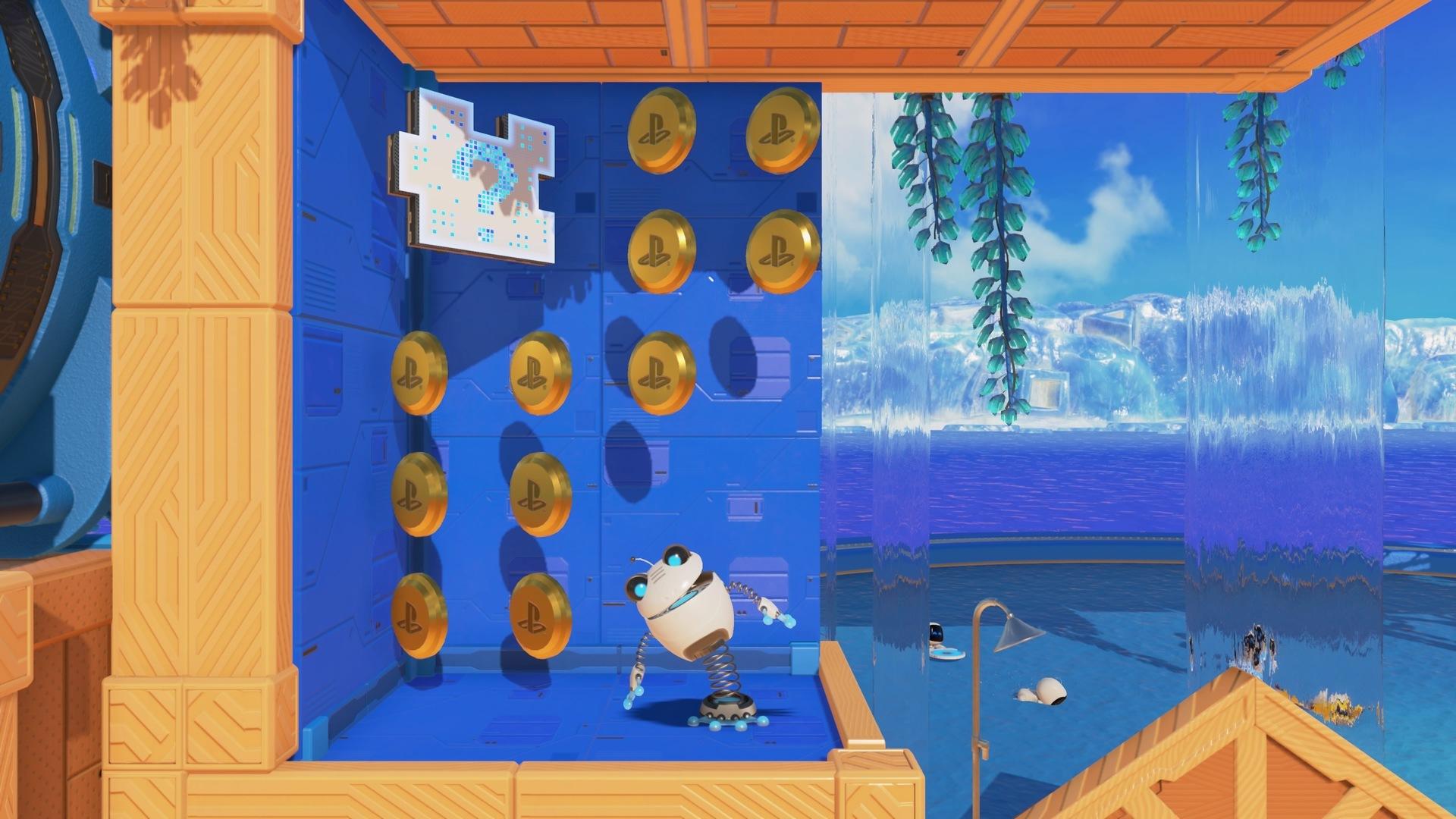 Astros Playroom® スプリング スパ-4