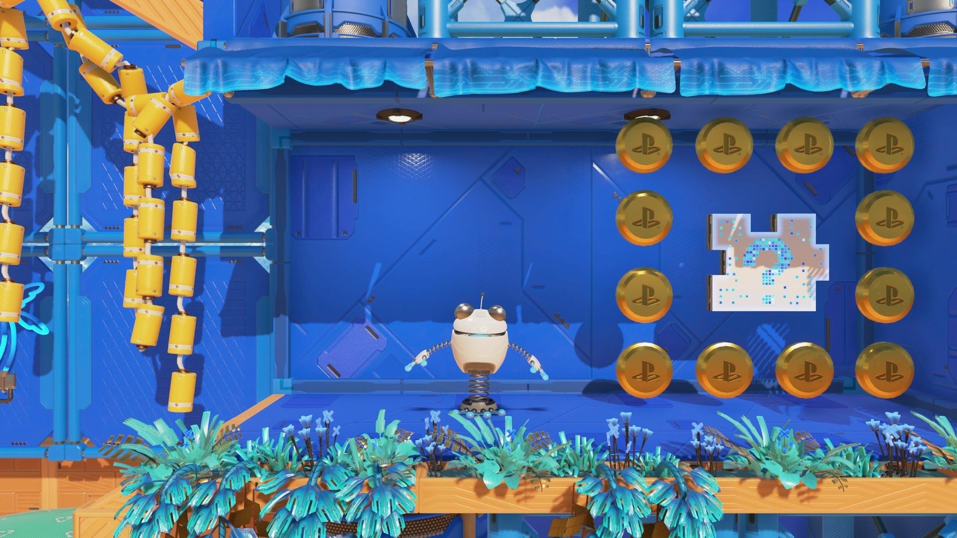 Astros Playroom® スプリング スパ-6