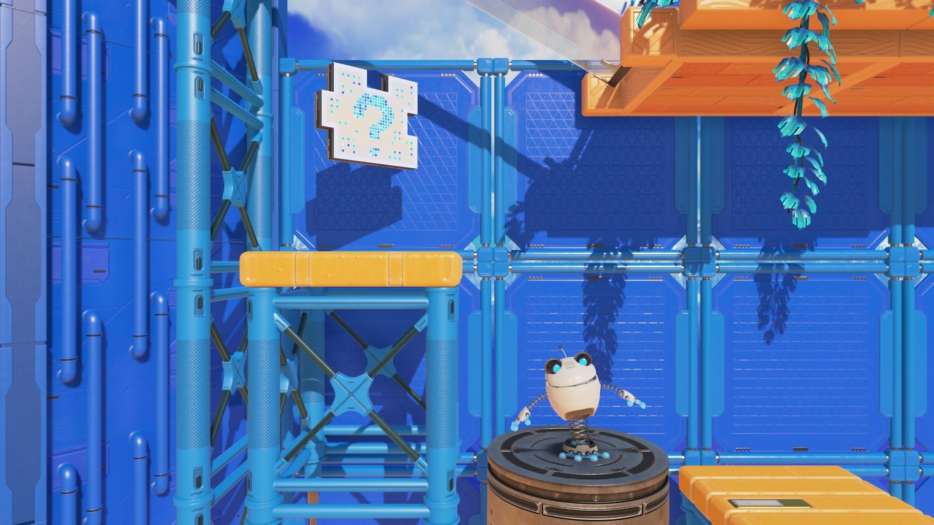 Astros Playroom® スプリング スパ-7
