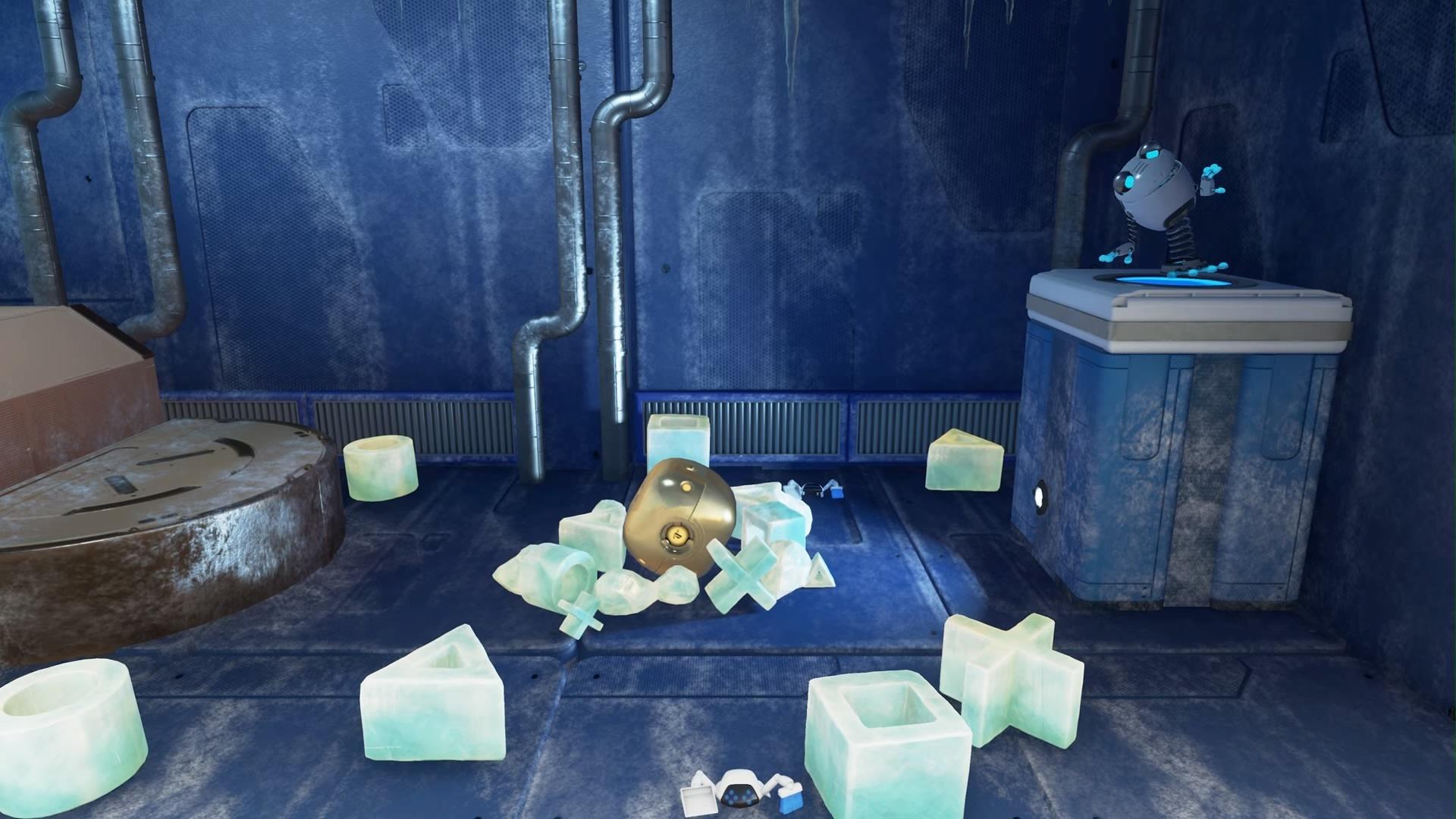 Astros Playroom® ホテル ヒートパイプ-3