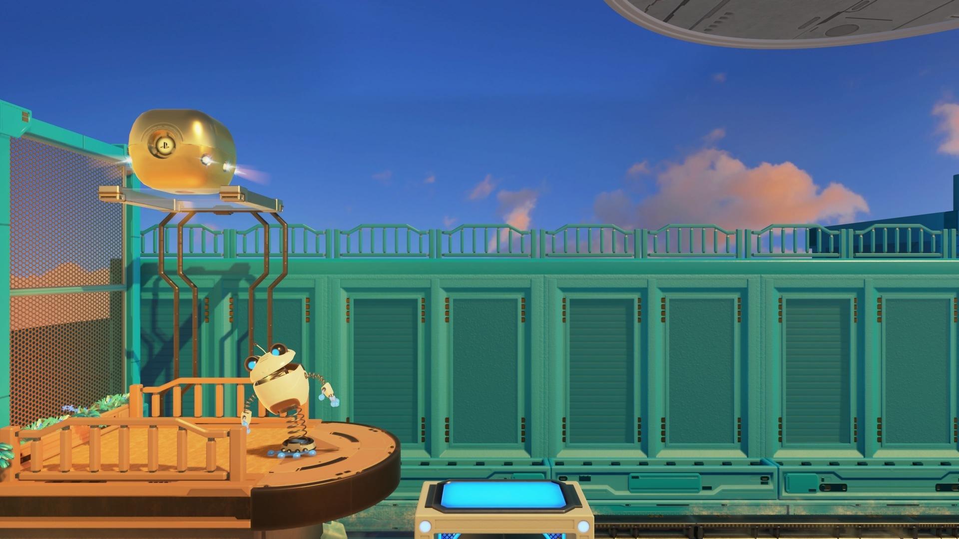 Astros Playroom® ホテル ヒートパイプ-4