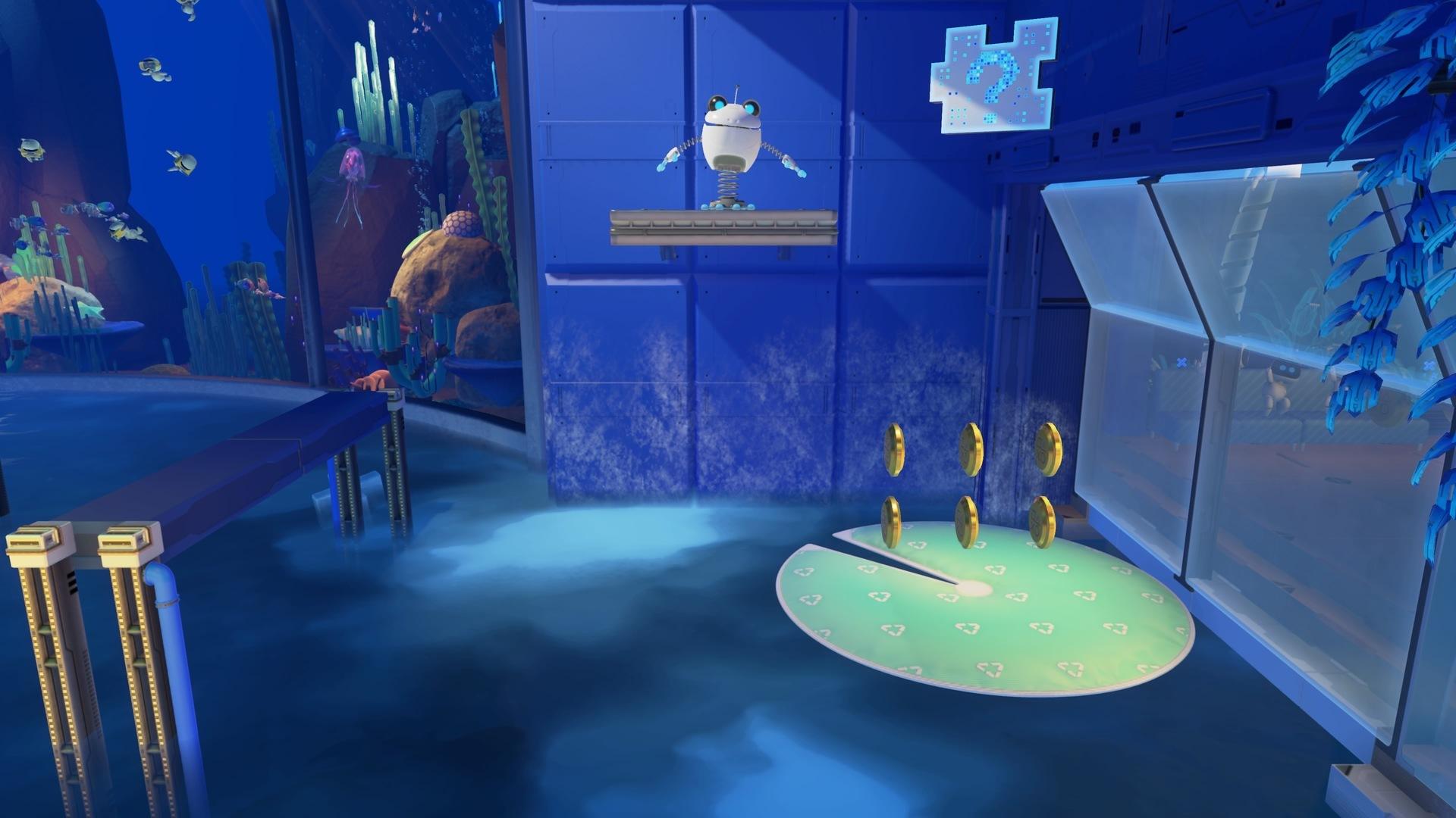 Astros Playroom® ホテル ヒートパイプ-7
