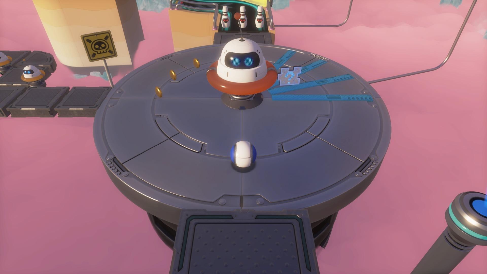 Astros Playroom® Astros Playroom® ピンボールブロードウェイ-9