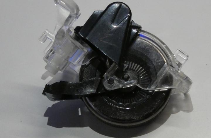 logicool マウス M850