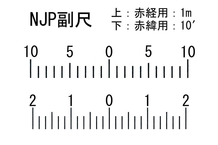 20200616 NJP副尺
