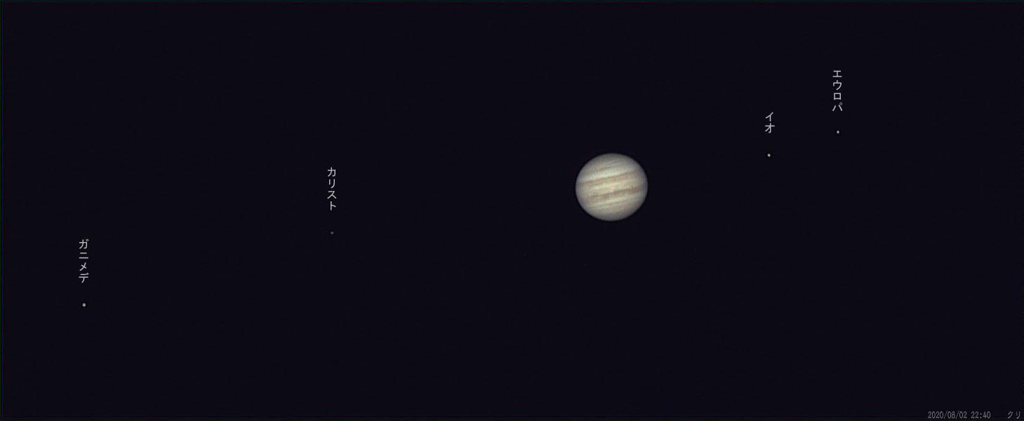20200802Jupガリレオ衛星_224051