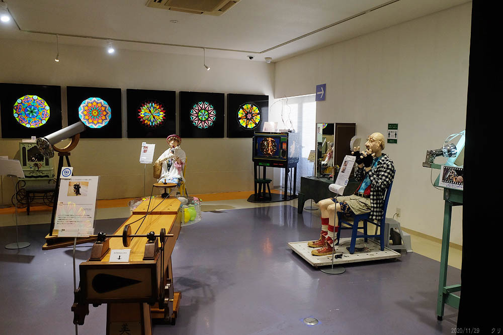 20201129-14仙台万華鏡美術館