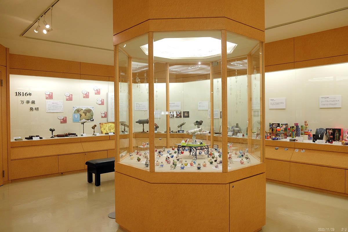 20201129-15仙台万華鏡美術館