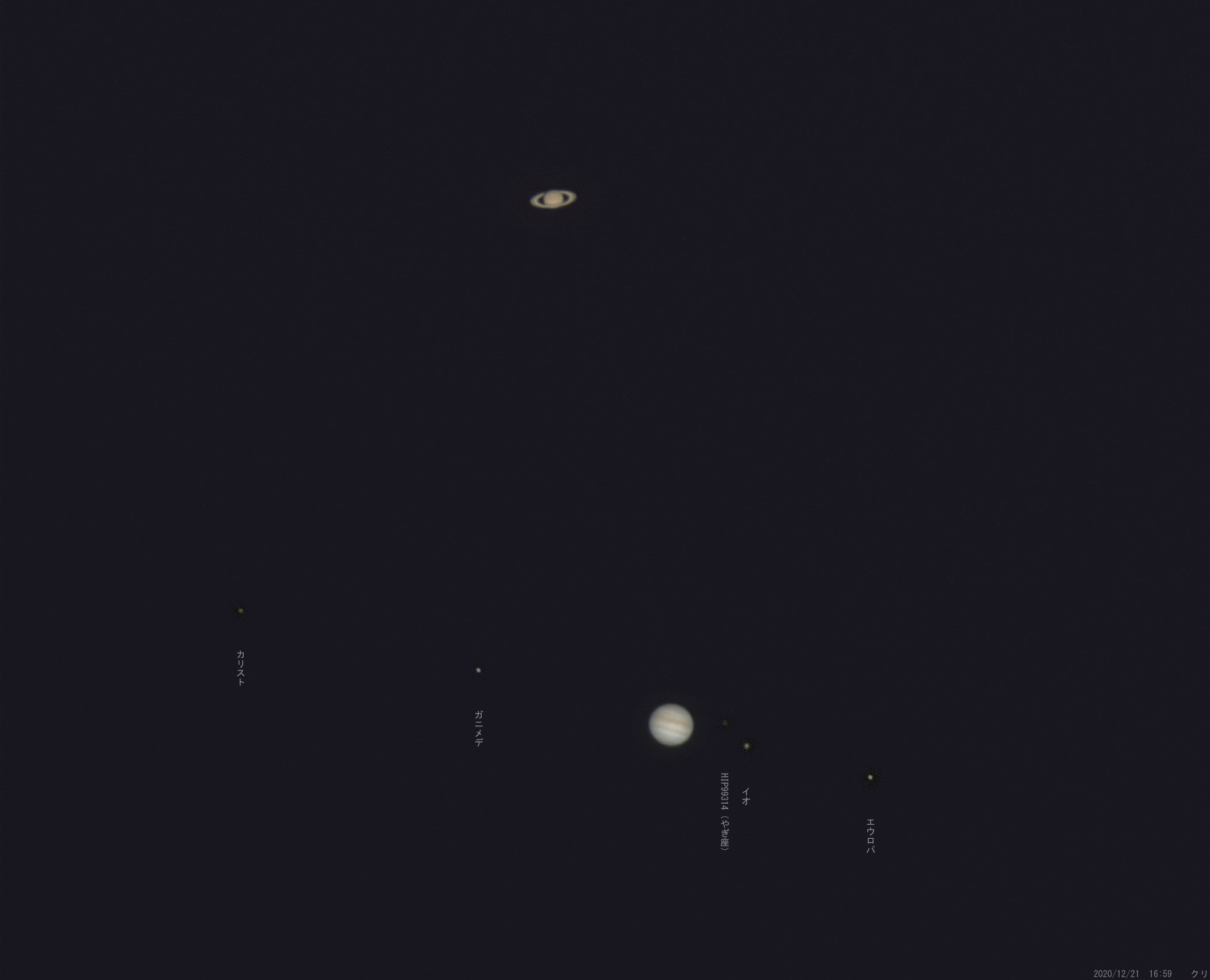 20201221Jup-Sat接近(TOA150-1650mm ASI183MC)_165853