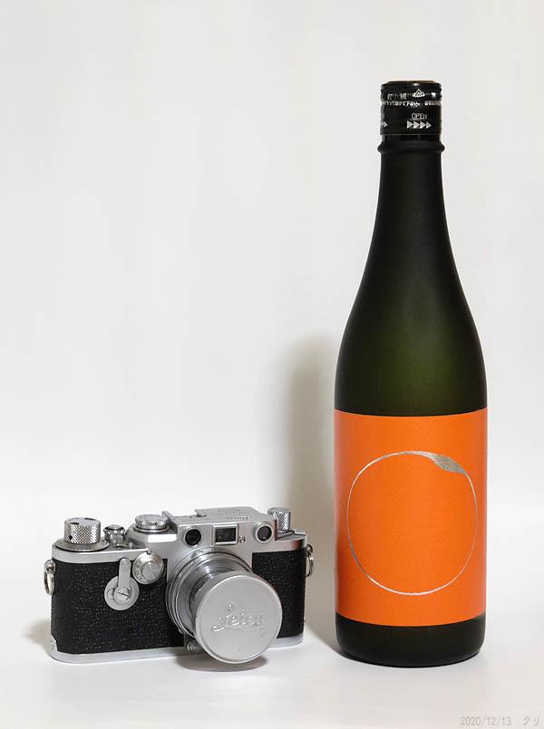20201211 お酒と来夏